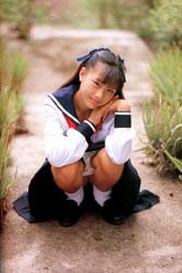 西村理香&6人の天使たち アリスビデオのデータベース(仮) - Jimdo